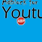 download Adblock for Youtube