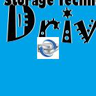 download Intel Rapid Storage Technology Driver