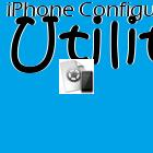download iPhone Configuration Utility