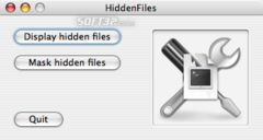 download HiddenFiles mac