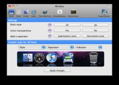 download SuperDocker mac