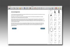 download PDF Editor Mac mac