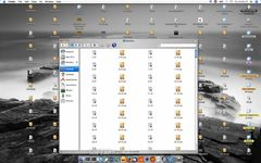 download CleanDesk mac