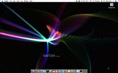 download Wallsaver mac