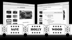 download SaveHollywood mac