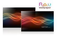 download Flow Wallpaper mac