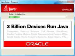 download Java Runtime Environment mac