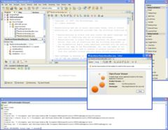 download NetBeans mac