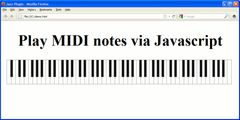download Jazz-Plugin (Mac OS X) mac