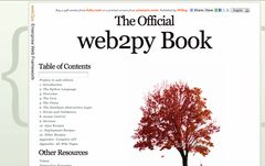 download web2py mac
