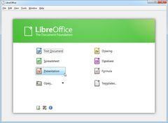 download LibreOffice mac