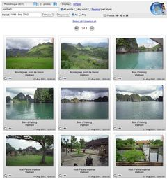 download Web iPhoto Access mac