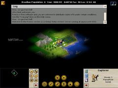 download Freeciv mac