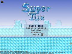 download SuperTux mac