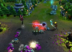download League of Legends (LoL) mac