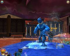 download Wizard101 mac