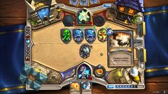 download Hearthstone mac