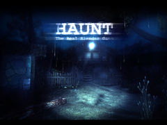 download Haunt - The Real Slender Game mac