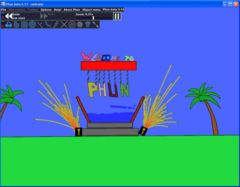 download Phun mac