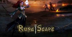 download Runescape mac