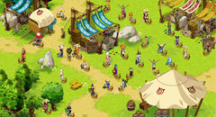 download DOFUS (Mac) mac