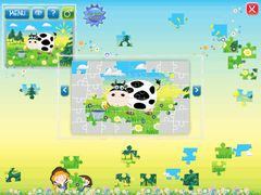 download Free Funny Puzzle mac