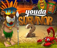 download YoudaSurvivor2Mac mac