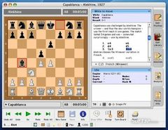 download Sigma Chess mac