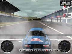 download Racer mac