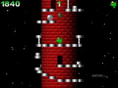 download Tower Toppler mac