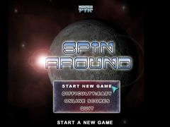 download Spin Around (Mac) mac