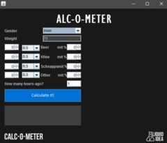 download Alc-O-Meter mac