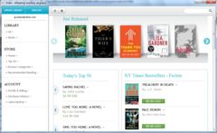 download Kobo Desktop mac