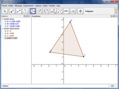 download GeoGebra mac