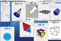 download ShapeOnYou mac