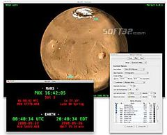 download Mars24 mac