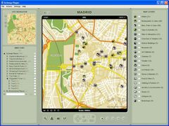 download Schmap Europe for Mac mac