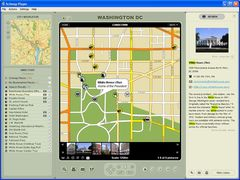 download Schmap North America for Mac mac
