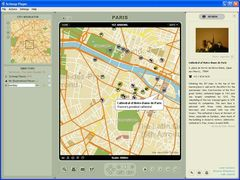 download Schmap World for Mac mac