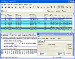 download Wireshark mac