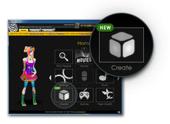 download IMVU mac