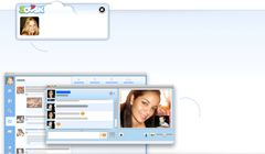 download Zoosk Messenger mac