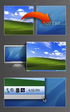 download Microsoft Remote Desktop Connection mac