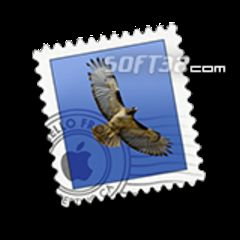 download MailWidget mac