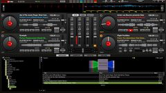 download Virtual DJ mac