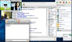 download Camfrog Video Chat mac
