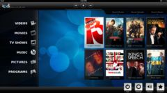 download Kodi mac