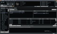 download Winamp mac