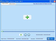 download Free Video Cutter Joiner mac