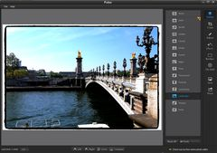 download Fotor Photo Editor mac